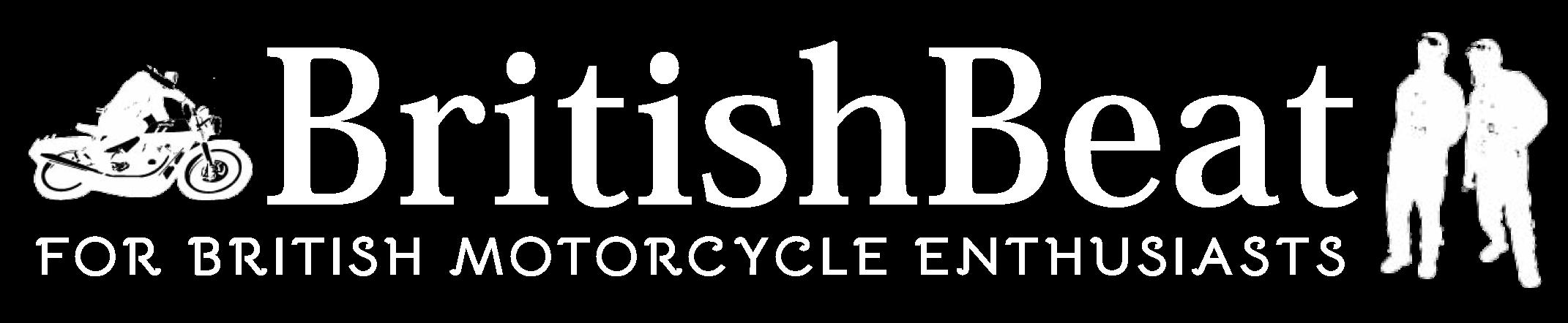 英車専門バイクショップ